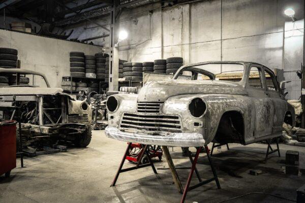 used cars in pasadena